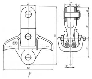 sedlo-dvoinoe-pod-sergu-ks-010-9-2