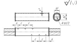 soedinitel-provodov-ks-062