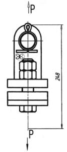 zazhim-dlya-odinochnogo-trosa-ks-037-7 (2)