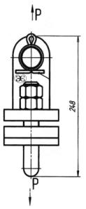 zazhim-homutoviy-ks-039-10 (2)
