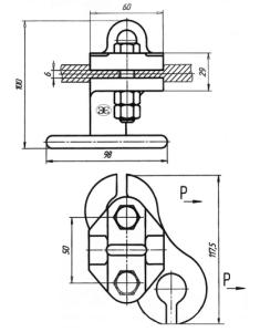 zazhim-s-dvoinim-ushkom-kc-036-6
